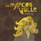 Marcos Valle - Estática - Far Out Recordings - FARO153LP
