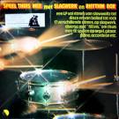 Pim Koopman - Speel Thuis Mee Met Slagwerk En Rhythm Box - EMI - 5C 038.25626