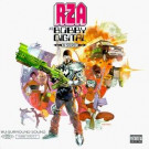 RZA as Bobby Digital - In Stereo - Gee Street - GEE1003801