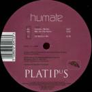 Humate - 3.1 - Platipus - PLAT47