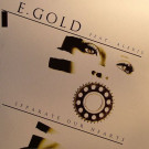 E. Gold - Separate Our Hearts - Angular Recording Corporation - ARC069