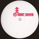 Peter Kruder - Root Down - Compost Records - COMPOST 073-1