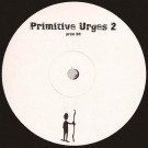 Unknown Artist - Primitive Urges 2 - Primitive - prim 04