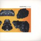 Julien Dyne - Pins & Digits - BBE - BBE143ALP
