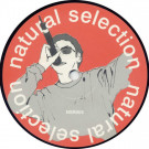 Lil' Devious - A Latin Thing / Bounce (Wit Me) - Natural Selection Recordings - NSR004
