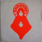 Great Northern Electrics - Sundays.. - Not On Label - GNE 1 DJ