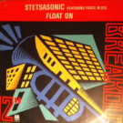 Stetsasonic Featuring Force MD's - Float On - Breakout - USAT 649