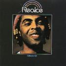 Gilberto Gil - Realce - WEA - 91 022