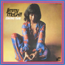 Jimmy McGriff - Electric Funk - Blue Note - 0777 7 84350 1 3, Blue Note - B1 84350