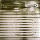 Roni Size / Reprazent - Watching Windows - Talkin' Loud - TKDJ11