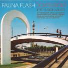 Fauna Flash - Confusion  - The Fusion Mixes - Compost Records - COMPOST 101-2