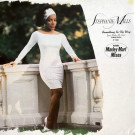 Stephanie Mills - Something In The Way (You Make Me Feel) - MCA Records - MCAT 1375