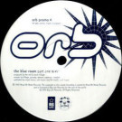 The Orb - Blue Room - Big Life - ORB PROMO 4