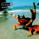 The Prodigy - The Fat Of The Land - XL Recordings - XLLP 121