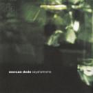 Mercan Dede - Seyahatname - Doublemoon - dm 0012