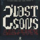 2 Lost Sons - 808 Fever - Flicknife Records - BLUNT 047