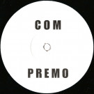 Common - The 6th Sense - Not On Label - none