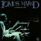 Iomos Marad - L.I.F.E. - All Natural Inc. - AN-20