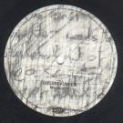 Squarepusher - My Sound / Don't Go Plastic - Warp Records - 10WARPLP57P