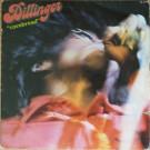 Dillinger - Cornbread - If Records - ZL 37278, RCA - ZL 37278