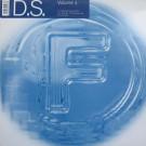 Deepside - Volume 2 - F Communications - F 006, Play It Again Sam [PIAS] - 137 0006 30