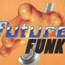 Various - Future Funk - A&M Records - 540 495-2