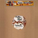 Wallis Bird - Moodsets Remixes - Bird Records - WALLISPRO01, Universal Records - WALLISPRO01, Island Records Ltd. - WALLISPRO01
