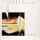 Vaughan Hawthorne - Emanon - Intouch - AUDIO 001