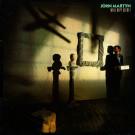 John Martyn - Well Kept Secret - WEA - K 99255
