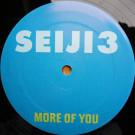 Seiji - Seiji3 - Seiji - SEIJI003