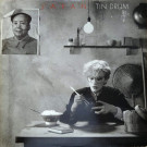 Japan - Tin Drum - Virgin - V2209