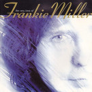 Frankie Miller - The Very Best Of - Chrysalis - 0946 3 21981 2 9, Chrysalis - CDCHR 1981