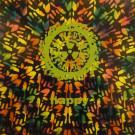Ned's Atomic Dustbin - Happy - Furtive - 656680 6