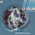 Various - La Yellow Collection - Yellow Productions - 0630 18391-2, EastWest - 0630 18391-2