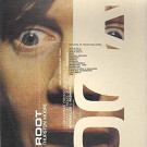 Thurston Moore - Root - Lo Recordings - LLP 11