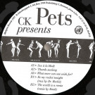 CK - Pets - Multiplex - MuPl18