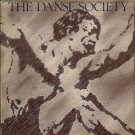 Danse Society, The - Seduction - Society Records - SOC 882