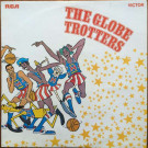 The Globetrotters - Globetrotters - RCA - SF 8158