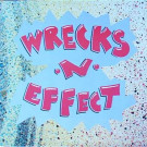Wrecks-N-Effect - Wrecks-N-Effect - Motown - ZL 72679