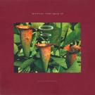 Various - Artificial Intelligence II - Warp Records - WARP LP  23