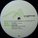 DJ Godfather - C-U Later - Databass Records - DB 024