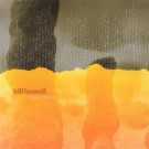 Bill Laswell - Final Oscillations - Quatermass - QS 137 LP
