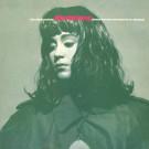 Diana Brown & Barrie K Sharpe - The Masterplan (Remixes) - FFRR - FXR 133, FFRR - 869 033.1