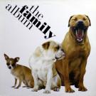Various - The Family Album - Language - WORD V09