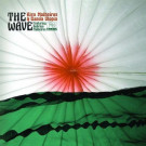 Alex Malheiros & Banda Utopia Feat. Sabrina Malheiros - The Wave - Far Out Recordings - FARO145LP