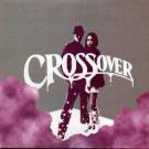 Crossover - Fantasmo - International Deejay Gigolo Records - GIGOLO 79