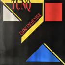 TUNQ - Close Encounter - Clip Records - DS 5482