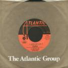 Goody Goody - It Looks Like Love / Super Jock - Atlantic - 3551