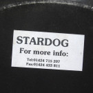Unknown Artist - Stardog - Not On Label - SD-001