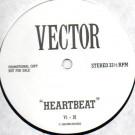 Five Star - Heartbeat - Vector - V1 - DJ